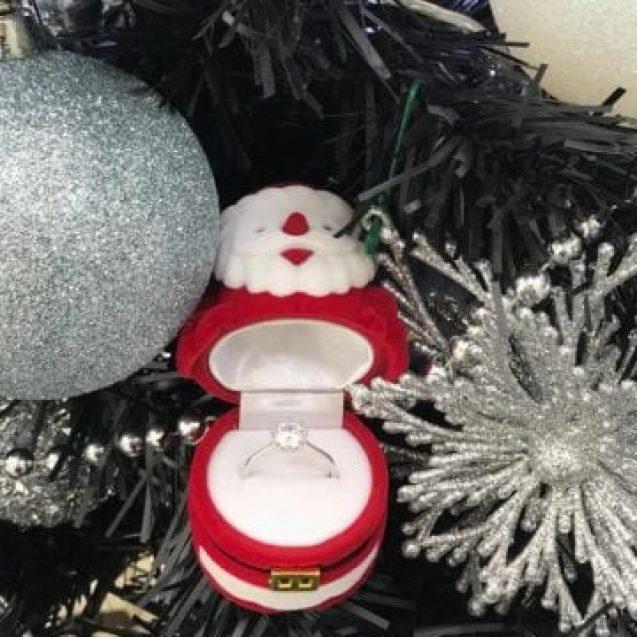 ATLANTIS GOLD: Ia-i acum inelul cu diamante! Profită de promoțiile lunii Decembrie