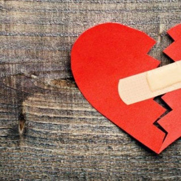Cât durează căsniciile în județul nostru și la ce vârstă divorțează bistrițenii?