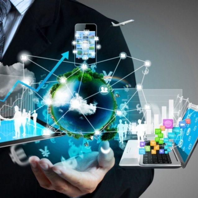 Ajutor de 100.000 de euro pentru digitalizarea IMM-urilor