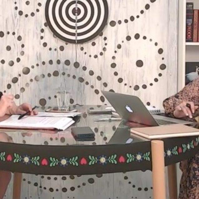Doris Rai: Situația e critică! Nu sunt bani la Primărie de aruncat pe proiecte!