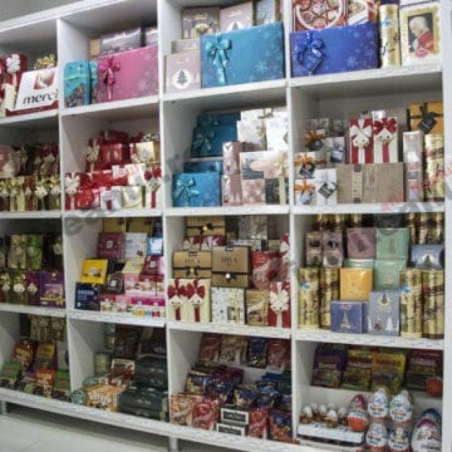 Cauți un cadou hazliu, sofisticat, romantic sau care să exprime aprecierea? The Drinks Store te salvează în orice situație!