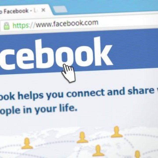 PSD i-a făcut plângere penală unui lider PNL pentru o postare pe Facebook. Ce au decis procurorii