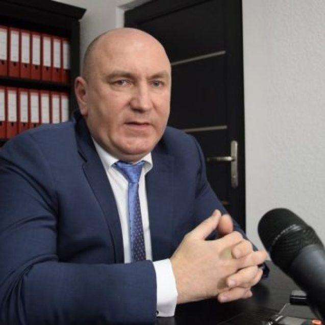 VIDEO – Lazany: Nu mă tem de privatizare și concurență! Dar vrem tratament corect!