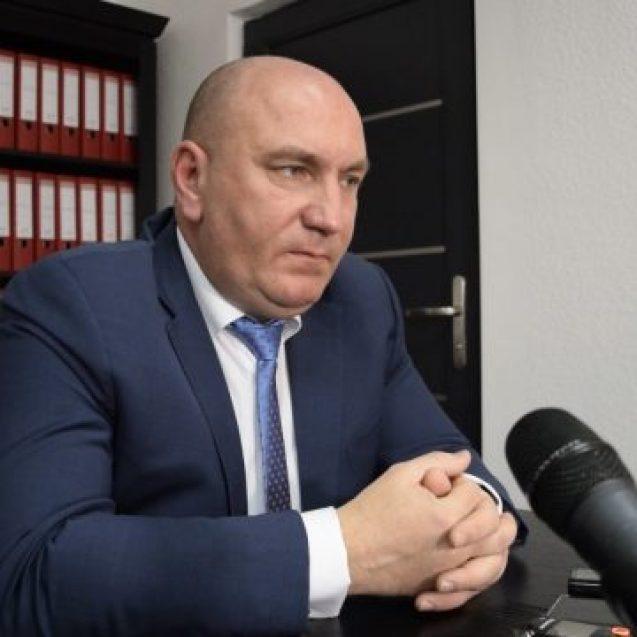VIDEO: Managerul Spitalului Județean, despre o posibilă candidatură la Primăria Bistrița