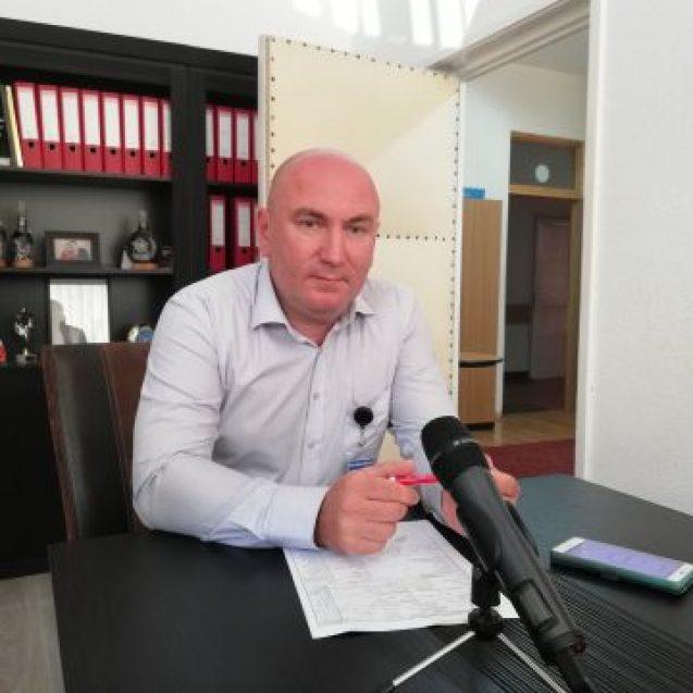 VIDEO- Lazany: Am propus obligarea prin lege a medicilor de familie să facă de gardă la UPU