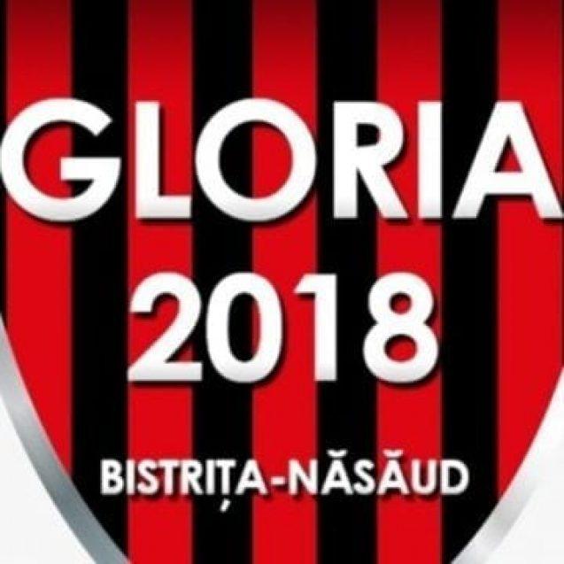 Salariul directorului Gloria 2018, cât cel al președintelui Consiliului Județean!