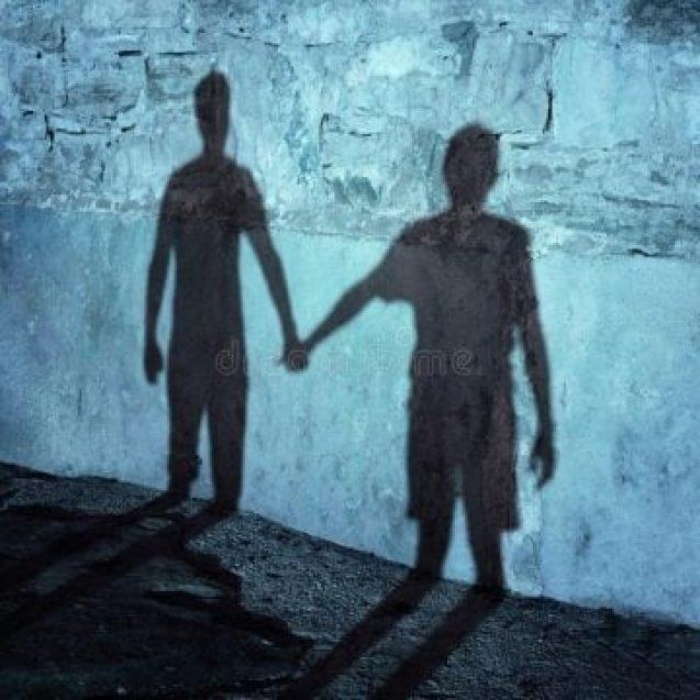Cristeștii Ciceului: Doi minori clujeni au tâlhărit un bucureștean