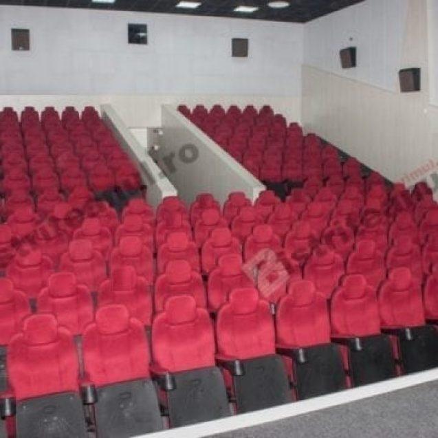 La Bistrița, filmul se vede la cinema! Numărul spectatorilor a crescut spectaculos