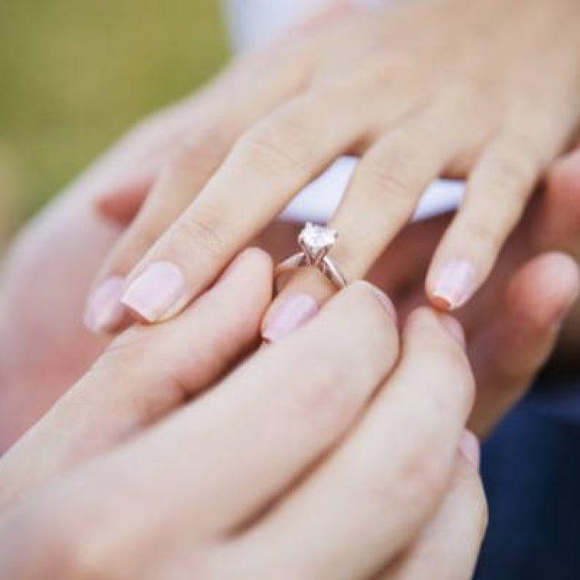Căsătoria de 1.000 de euro – Cum l-a păcălit o bistrițeancă pe un doljean
