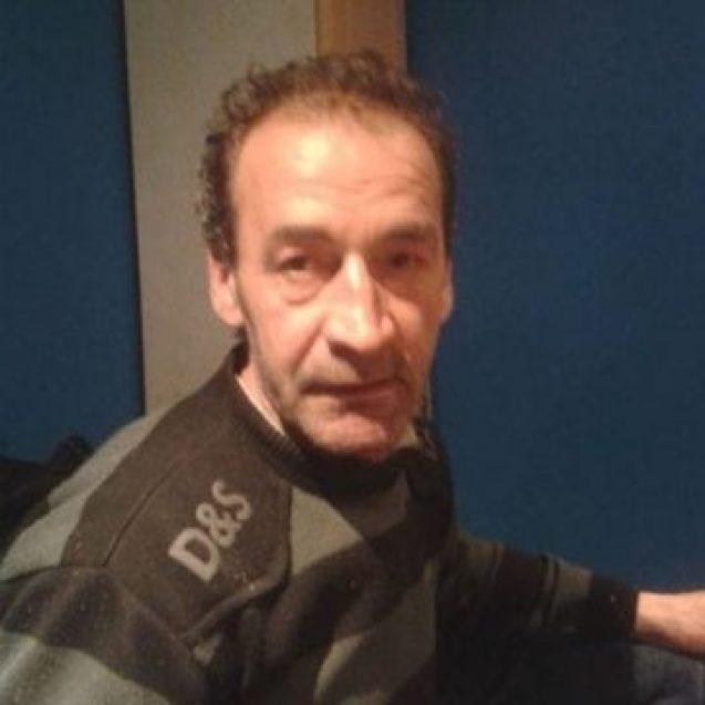 Cine este românul care l-a omorât cu bestialitate pe năsăudeanul Ioan Bob, într-un parc din Irlanda