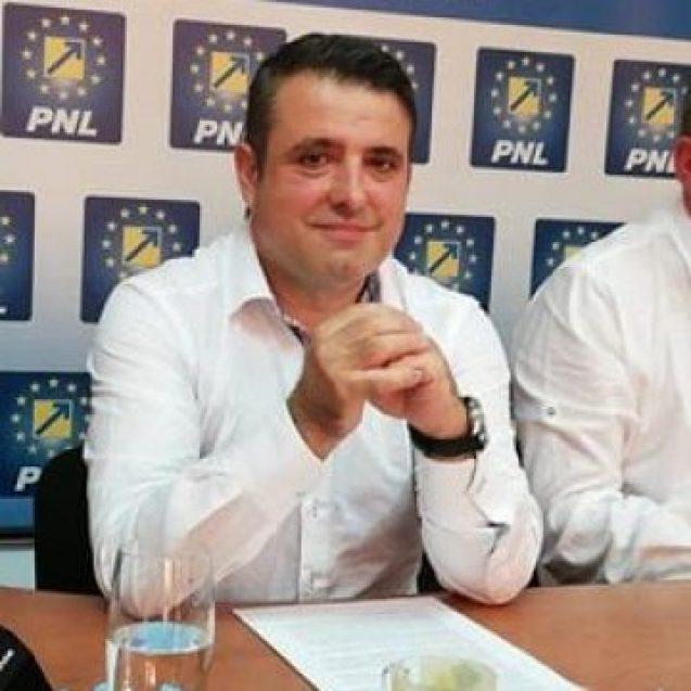 VIDEO: Ioan Turc – Banii pentru toaleta din Slătinița nu îi ajung primarului pentru hârtii