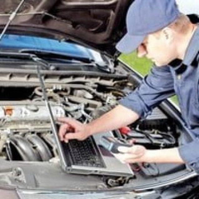 """Nu ți-ai înmatriculat mașina sau ești prins cu ITP-ul expirat? Ia-ți """"La revedere"""" de la mașină!"""