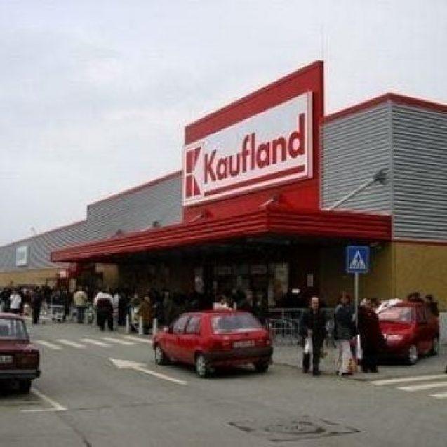 BISTRIȚA – Află programul magazinelor de sărbători: