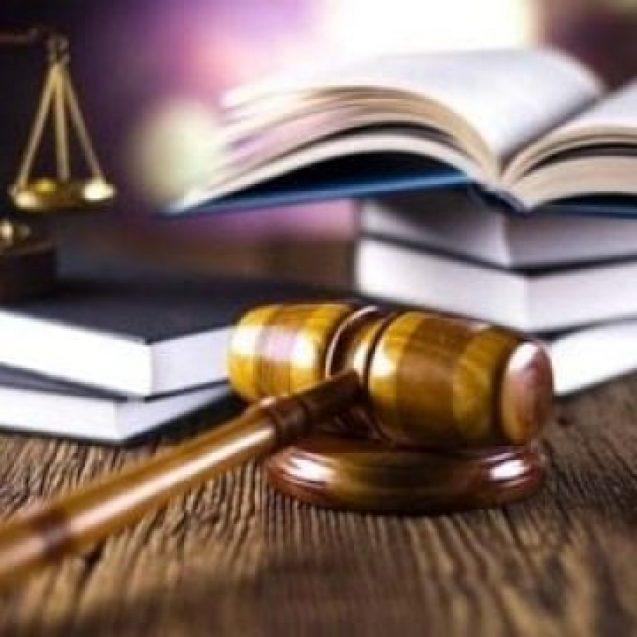 Cinci bistrițeni au mai rămas în cursa pentru Magistratură