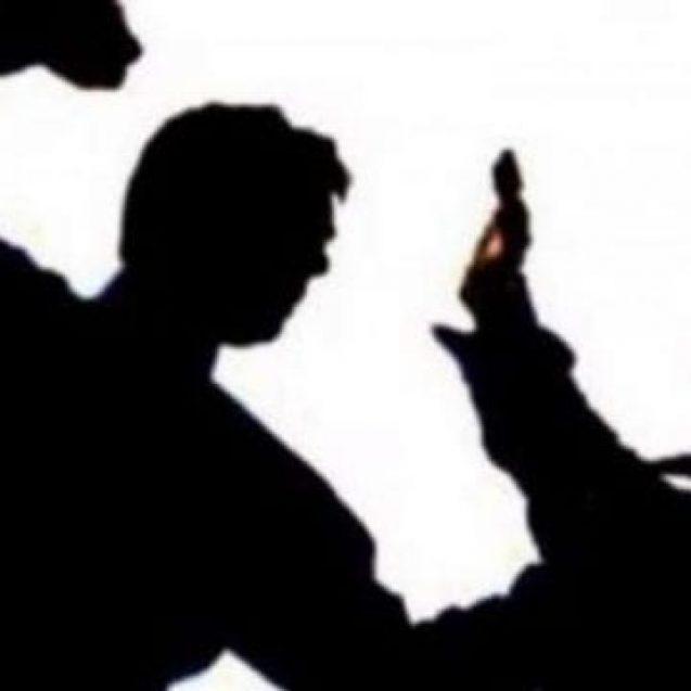 Lăsați prietenii să se certe! Un năsăudean s-a ales cu dosar penal pentru că a intervenit!