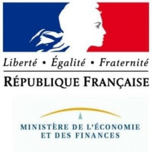 INEDIT! Cum a ajuns un tânăr bistrițean, pion important într-un minister din Franța