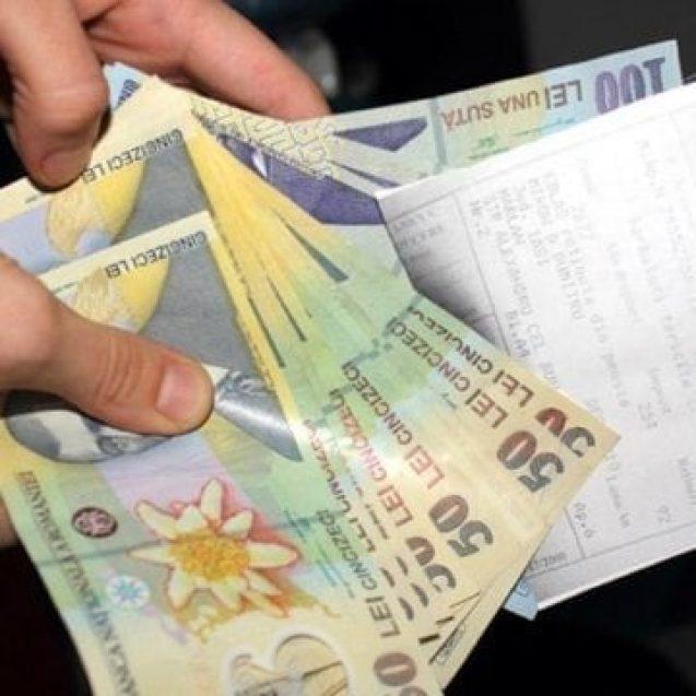 Un consilier județean are venituri de 1.500 de euro doar din pensii