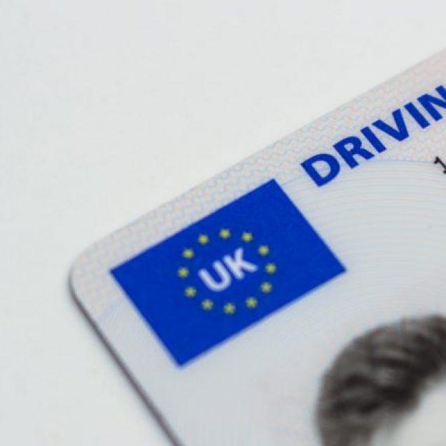 Ai permis de conducere din Marea Britanie? AFLĂ cum îl poți schimba: