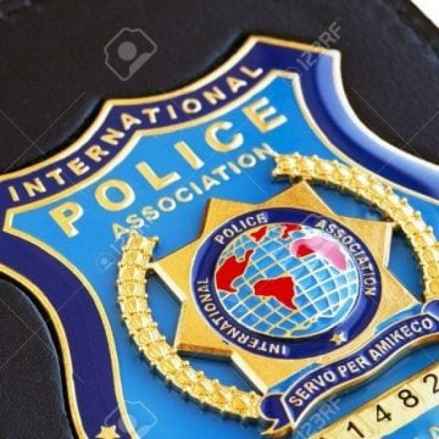 FELDRU: La 24 de ani, cu poliția internațională pe urme