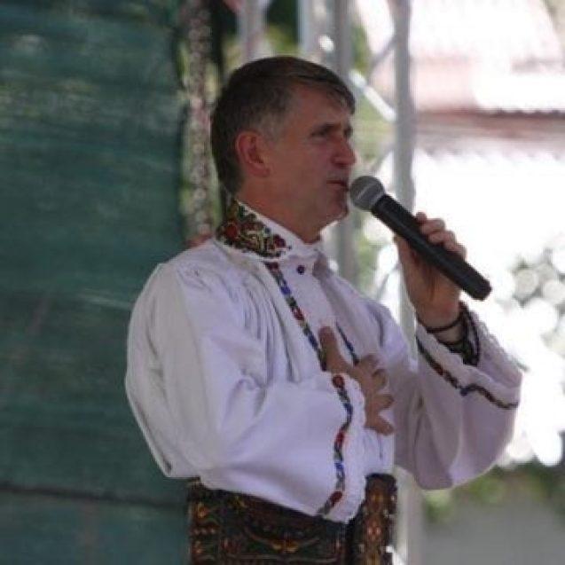 Gălățenii, pregătiți s-arunce cu ouă în Pomohaci! Concertul i-a fost anulat