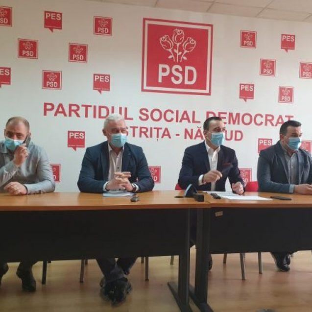 VIDEO – Bogdan Ivan: Din Zagra până-n București, toți o să știe cum se schimbă directorii de școli