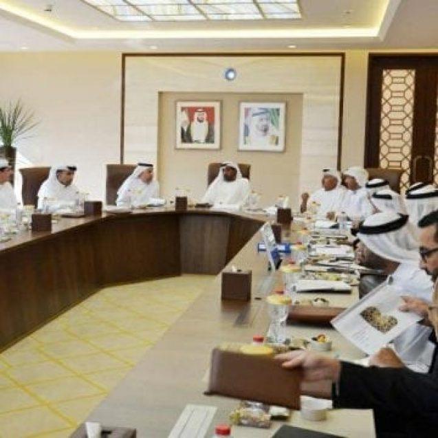 Șeicii din Dubai vor să investească la Sângeorz-Băi!