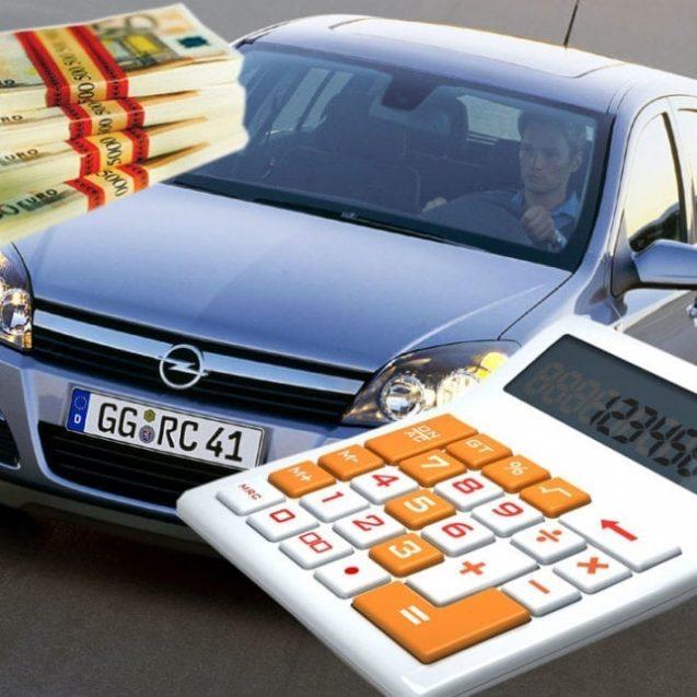 Bistrițenii își vor putea recupera mai ușor banii plătiți pe taxa auto, garantează Ministrul Finanțelor. AFLĂ care este procedura