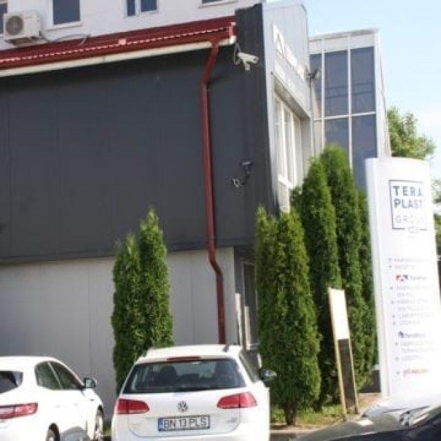 O companie din Bistrița a ajuns în top 10 reciclatori din Europa, după o investiție de 3,5 milioane de euro