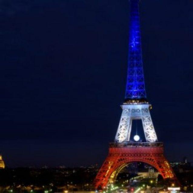 Student bistrițean în Franța: Statul român investește PROST în studenți