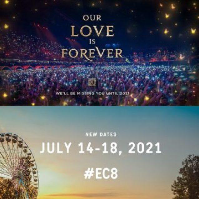 S-a decis! CE se întâmplă cu mult așteptatele festivaluri UNTOLD, NEVERSEA și Electric Castle: