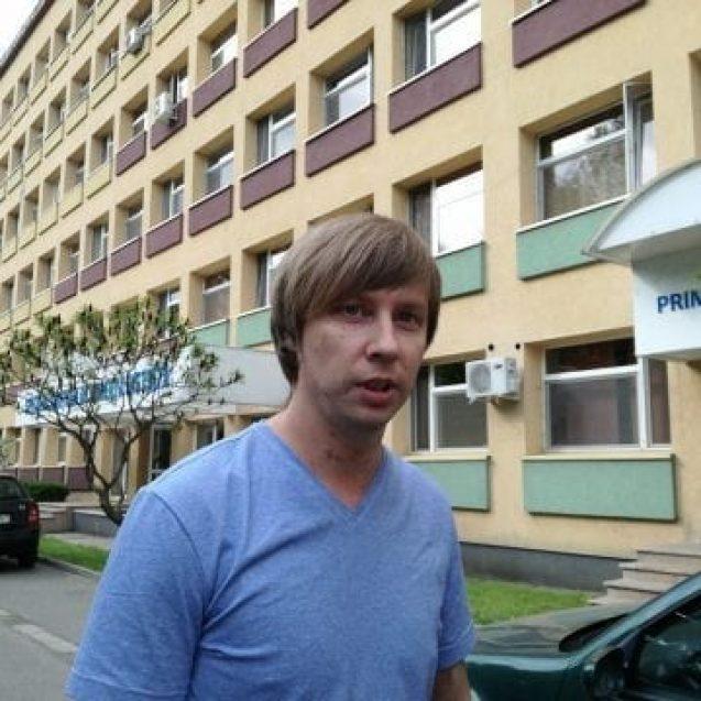 De unde ar proveni cei 12.000 de euro care ar fi fost furați de angajații spitalului