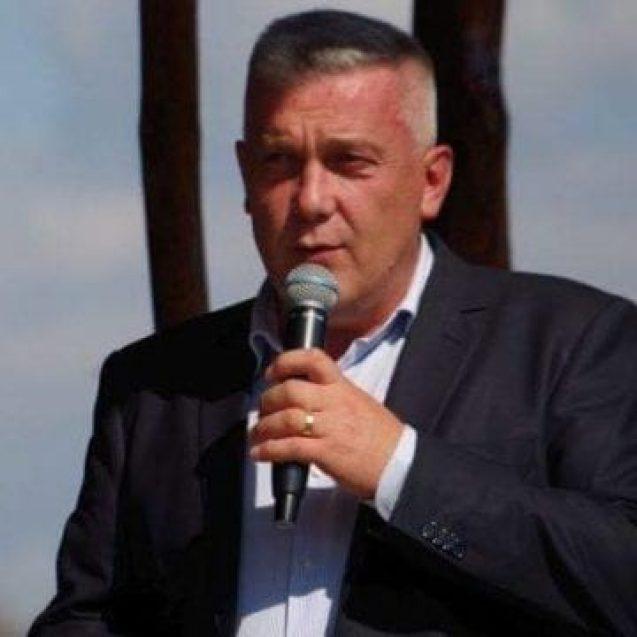Secretarul general al PNL BN și-a dat demisia…printr-o postare pe Facebook